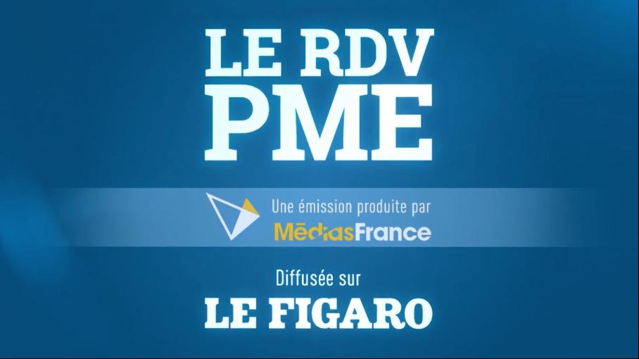 Le RDV PME